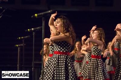 ChicagolandShowcase_El Paso-Crescendo__Z0A3542