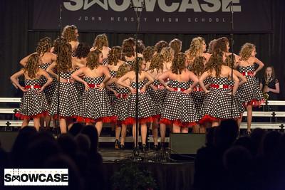 ChicagolandShowcase_El Paso-Crescendo__Z0A3588