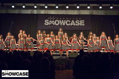 ChicagolandShowcase_El Paso-Crescendo__Z0A3596