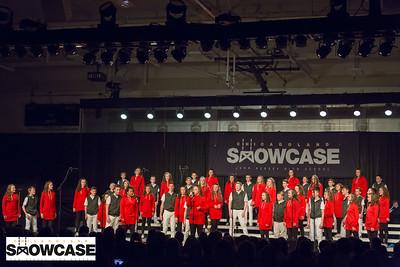 ChicagolandShowcase_El Paso-Dynamics__Z0A5376