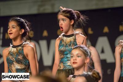 ChicagolandShowcase_Hersey-CenterStage__Z0A6921