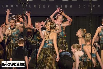ChicagolandShowcase_Hersey-CenterStage__Z0A6682