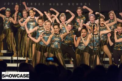 ChicagolandShowcase_Hersey-CenterStage__Z0A6968