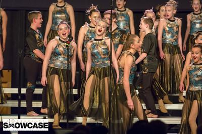 ChicagolandShowcase_Hersey-CenterStage__Z0A6943