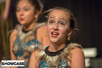 ChicagolandShowcase_Hersey-CenterStage__Z0A6912