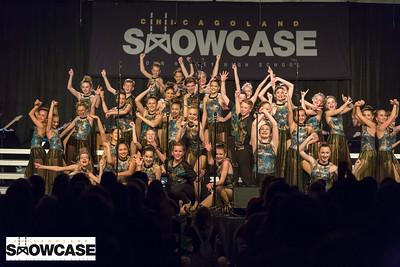 ChicagolandShowcase_Hersey-CenterStage__Z0A6999