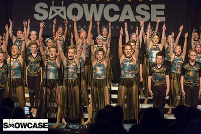 ChicagolandShowcase_Hersey-CenterStage__Z0A6725