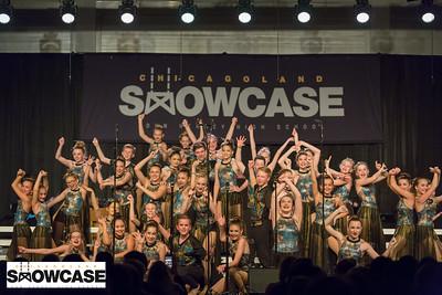 ChicagolandShowcase_Hersey-CenterStage__Z0A7004