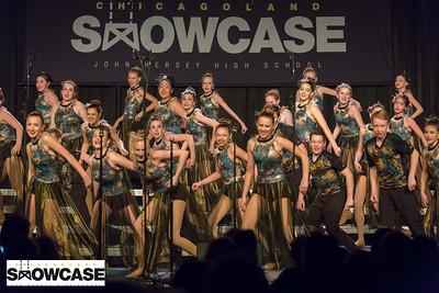 ChicagolandShowcase_Hersey-CenterStage__Z0A6716