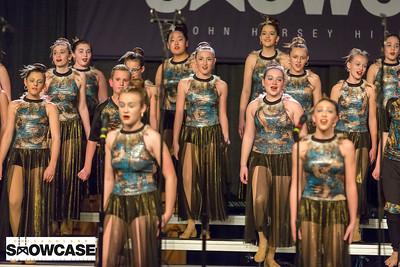 ChicagolandShowcase_Hersey-CenterStage__Z0A6941