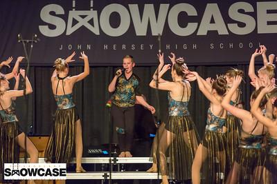 ChicagolandShowcase_Hersey-CenterStage__Z0A6972