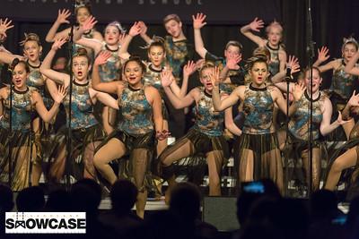 ChicagolandShowcase_Hersey-CenterStage__Z0A6981