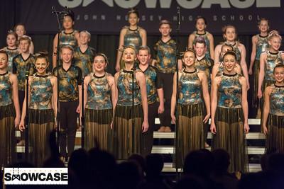 ChicagolandShowcase_Hersey-CenterStage__Z0A6955
