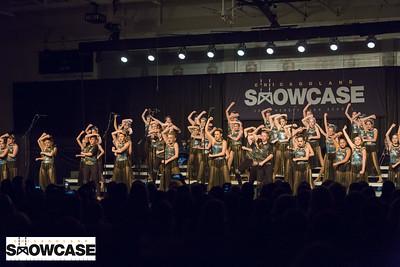 ChicagolandShowcase_Hersey-CenterStage__Z0A6730