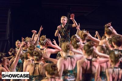 ChicagolandShowcase_Hersey-CenterStage__Z0A6819