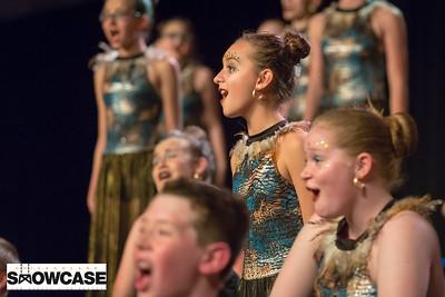 ChicagolandShowcase_Hersey-CenterStage__Z0A6898