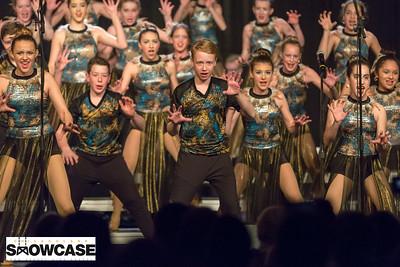 ChicagolandShowcase_Hersey-CenterStage__Z0A6707