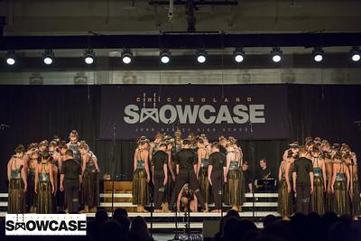 ChicagolandShowcase_Hersey-CenterStage__Z0A6681