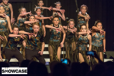 ChicagolandShowcase_Hersey-CenterStage__Z0A6713