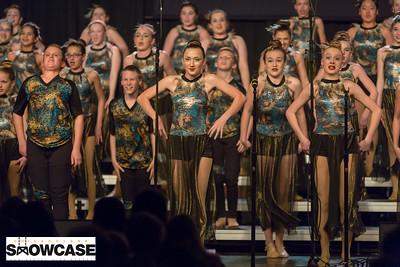 ChicagolandShowcase_Hersey-CenterStage__Z0A6702