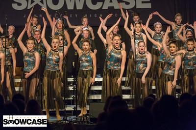 ChicagolandShowcase_Hersey-CenterStage__Z0A7009
