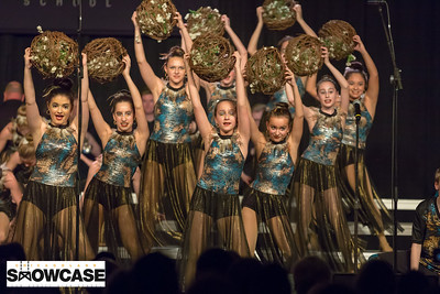 ChicagolandShowcase_Hersey-CenterStage__Z0A7017