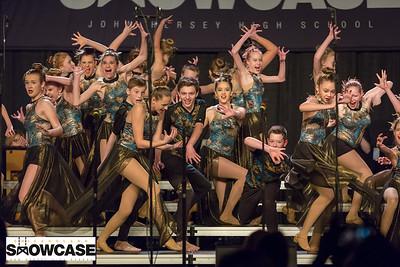ChicagolandShowcase_Hersey-CenterStage__Z0A6684