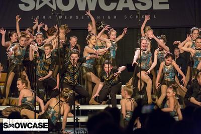 ChicagolandShowcase_Hersey-CenterStage__Z0A6692