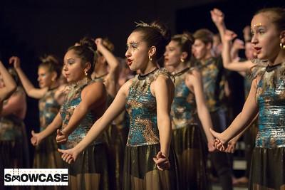 ChicagolandShowcase_Hersey-CenterStage__Z0A6842