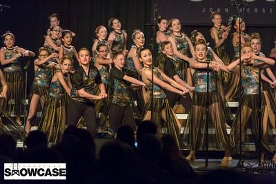 ChicagolandShowcase_Hersey-CenterStage__Z0A6718