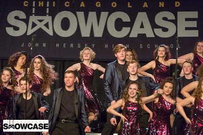 ChicagolandShowcase_Janesville Craig-Illuminations__Z0A6444