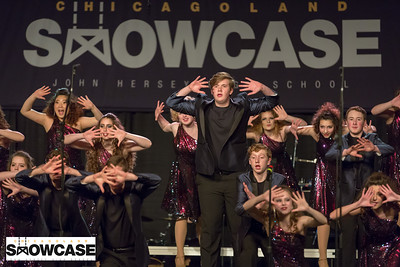 ChicagolandShowcase_Janesville Craig-Illuminations__Z0A6446