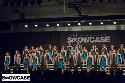 ChicagolandShowcase_Janesville Craig-Illuminations__Z0A6645
