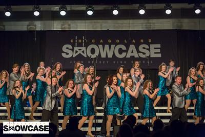 ChicagolandShowcase_Janesville Craig-Illuminations__Z0A6628
