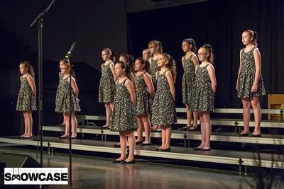 ChicagolandShowcase_MSoW-Hawk Harmonics__Z0A3411