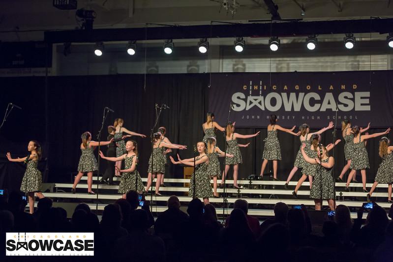 ChicagolandShowcase_MSoW-Hawk Harmonics__Z0A3314