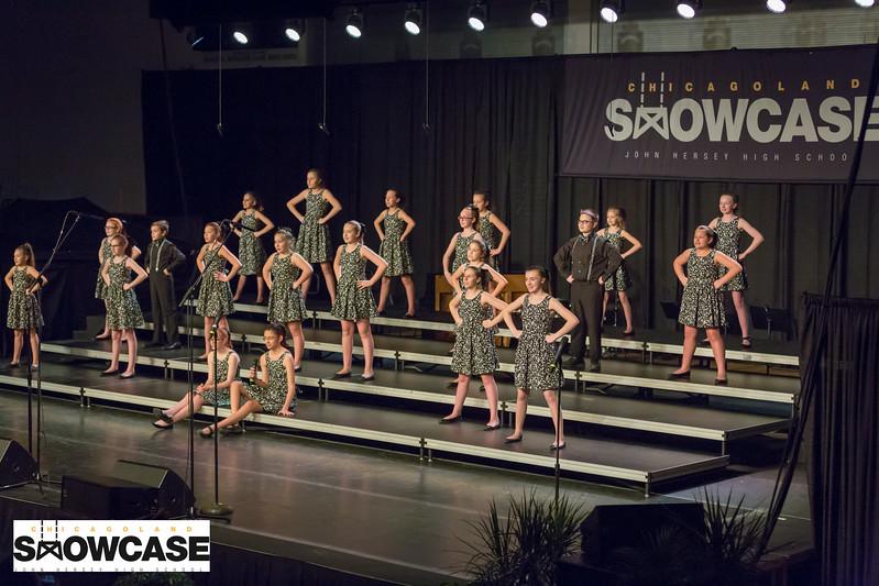ChicagolandShowcase_MSoW-Hawk Harmonics__Z0A3479