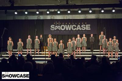 ChicagolandShowcase_MSoW-Hawk Harmonics__Z0A3426