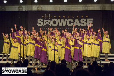 ChicagolandShowcase_Isaac Jogues-Cadence__Z0A5521