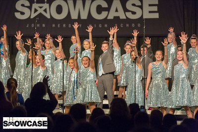 ChicagolandShowcase_Isaac Jogues-Cadence__Z0A5874