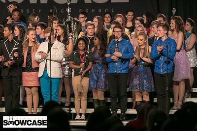 ChicagolandShowcase_Awards_IMG_0273
