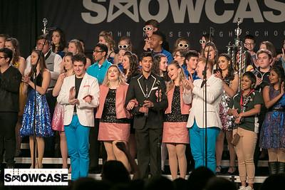 ChicagolandShowcase_Awards_IMG_0276