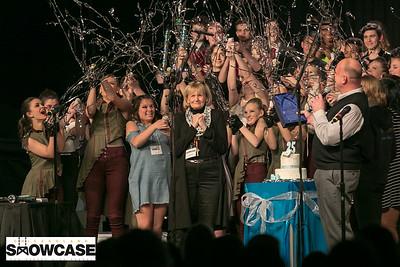 ChicagolandShowcase_Awards_IMG_0256