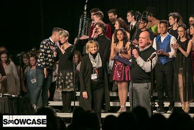 ChicagolandShowcase_Awards_IMG_0252
