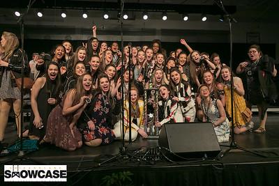 ChicagolandShowcase_Awards_IMG_0313