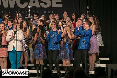 ChicagolandShowcase_Awards_IMG_0271