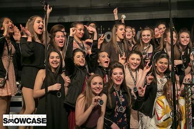 ChicagolandShowcase_Awards_IMG_0291
