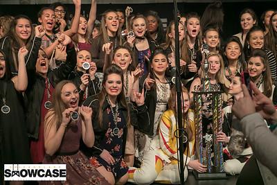 ChicagolandShowcase_Awards_IMG_0282