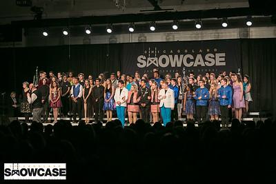 ChicagolandShowcase_Awards_IMG_0250