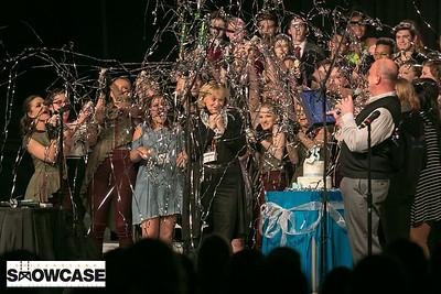 ChicagolandShowcase_Awards_IMG_0258